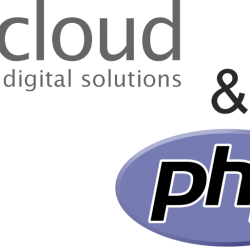 ESDcloud jetzt mit PHP 7